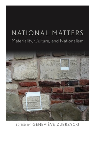 National Matters copy